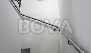 Apartman 56,99 m2 u Vrsima, Zadar *50 m OD PLAŽE* *SUPER PRILIKA*