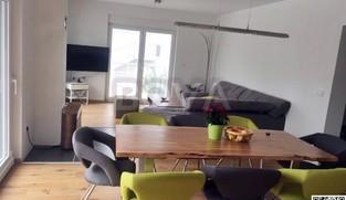 Samostojeća kuća 230 m2 u Slivnici, Zadar *NOVOGRADNJA* *POGLED MORE*