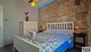 Stan 43 m2 – Poluotok, Zadar *TOP LOKACIJA*  (ID-1996)