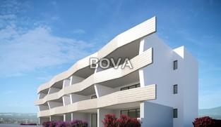 Apartmani 66 m2 – Nin *50 m OD MORA* *POGLED MORE* *NOVOGRADNJA*  (ID-2019)