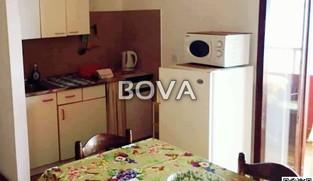 Samostojeća kuća 430 m2 u Dragama, Zadar *PRVI RED DO MORA*  (ID-1966)