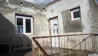 Kuća u nizu 120 m2 u Vrsima, Zadar *PRILIKA*  (ID-1962)