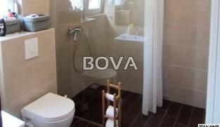 Dvojna kuća 90,66 m2 u Vrsima, Zadar *200 m OD PLAŽE* *PRILIKA*  (ID-1851)