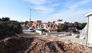 Građevinsko zemljište 1255 m2 – Zaton *100 m OD MORA*  (ID-2021)
