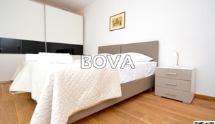 Stan 88 m2 – Zadar,Poluotok *ODLIČNA LOKACIJA* (ID-2022)