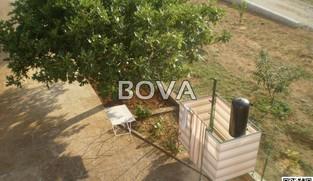 Kuća 190 m2 – Vrsi *Veliko zemljište, pogled more* (ID-2030)