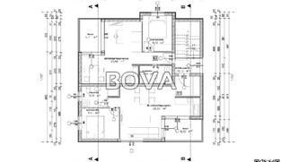 Jednosoban apartman - 46 m2 – Vir – Novogradnja  (ID-2042)