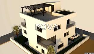 Jednosoban apartman - 41 m2 – Vir – Novogradnja  (ID-2043)