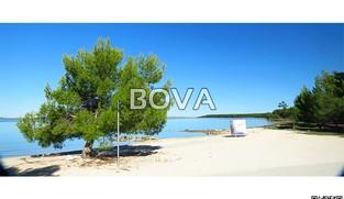 Dvosoban stan 41 m2 – Vrsi *300m od plaže* (ID-2048)