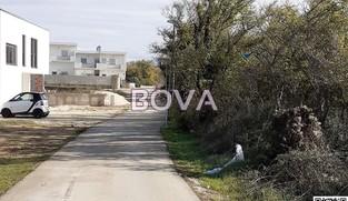 Građevinsko zemljište 1485 m2 u Ninu, Zadar *PRILIKA*  (ID-1961)