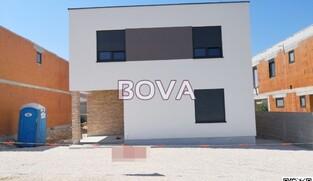Samostojeća kuća 170 m2 na Viru, Zadar *300 m OD MORA*  (ID-1906)