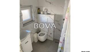 Kuća 148 m2 – Nin-Zaton  *200m od plaže*  (ID-2054)