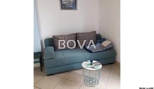 Kuća sa apartmanima 280 m2 – Ražanac *Pogled more*  (ID-2058)