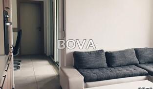 Apartman  96 m2 – Vrsi *250 m od mora*  (ID-2060)