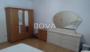 Stan  70.5 m2 – Zadar *Poluotok*  (ID-2062)