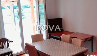 Apartman 47 m2 u Vrsima, Zadar *300 m OD MORA*  (ID-1790)