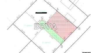 Građevinsko zemljište 463 m2 – Vrsi *PRILIKA*  (ID-2074)