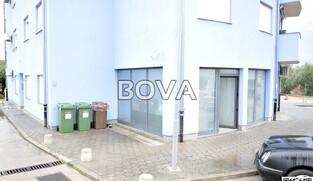 Poslovni prostor 44 m2 – Zadar *Dva parkirna mjesta*  (ID-2075)
