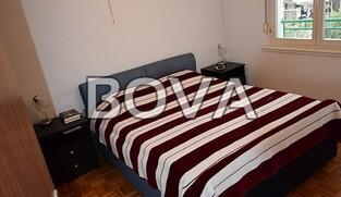 Stan  103 m2 – Zadar *Bili brig*  (ID-2076)