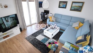 Stan 121,1 m2 – Zadar - Borik  * pogled more *  (ID-1834)
