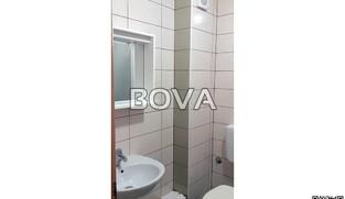 Dvosoban apartman 65 m2 – Vrsi *Pogled more*  (ID-2083)