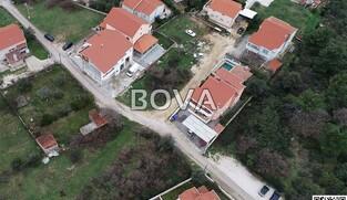 Građevinsko zemljište 921 m2 – Bokanjac *Pravilan oblik*  (ID-2100)