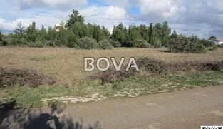 Građevinsko zemljište 478 m2 – Vrsi *Mirno okruženje* (ID-2103)