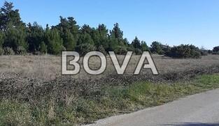 Građevinsko zemljište 449 m2 – Vrsi *Mirno okruženje* (ID-2104)