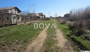 Građevinsko zemljište 400 m2 – Vrsi *Prilika (ID-2107)