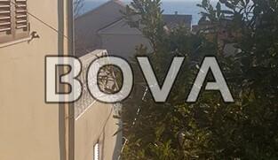 Kuća 102 m2 m2 - Zadar - Diklo *Pogled na more* (ID-2112)