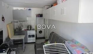 Kuća 118 m2 – Vrsi *Udaljena 150 m od plaže* (ID-2129)
