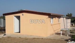 Građevinsko zemljište 480 m2 – Vrsi *Legalizirani objekt* (ID-2130)
