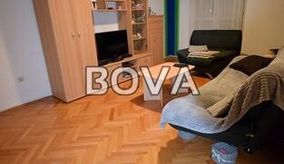 Dvosoban stan 72 m2 – Zadar *Odlična lokacija* (ID-2134)