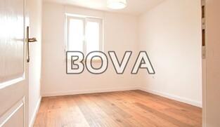 Dvosoban stan 70,76 m2 – Zadar *Odlična lokacija* (ID-2135)