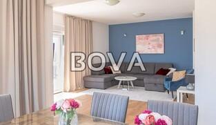 Kuća 136 m2 – Zadar *Bazen 19 m2* (ID-2138)