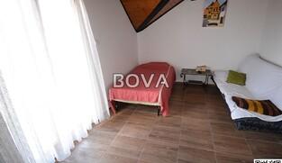 Trosoban stan 98,08 m2 – Ploča *Pogled more* (ID-2139)