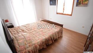 Trosoban stan 96,34 m2 – Ploča *Pogled more* (ID-2140)