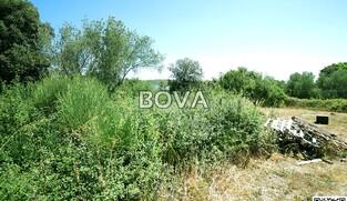 Građevinsko zemljište 575 m2 – Bibinje *Blizina marine* (ID-2145)