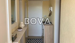 Kuća 146 m2 – Vrsi *Blizina plaže* (ID-2158)