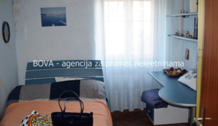Stan 92 m2 na Relji, Zadar *TOP LOKACIJA*  (ID-1703)