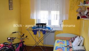 Stan 92 m2 na Relji, Zadar *TOP LOKACIJA*