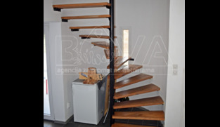 Kuća u nizu 130 m2 u Rtini, Zadar *100 m OD PLAŽE* *POGLED MORE*