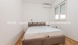Stan 116 m2 na Relji, Zadar *TOP LOKACIJA*