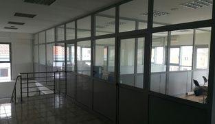 Poslovna zgrada 932 m2 na Novom Bokanjcu, Zadar *HITNO*