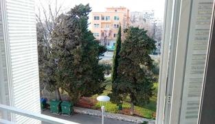 Luksuzan stan 106 m2 u Jazinama, Zadar *TOP PONUDA*