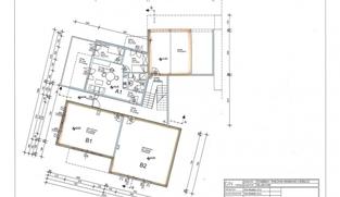 Apartmani od 51,99 m2 do 64,22 m2 na otoku Pašmanu, Zadar *80 m OD MORA* *POGLED MORE*