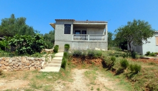 Samostojeća kuća 88 m2 u Posedarju, Zadar *200 m OD MORA* *POGLED MORE*