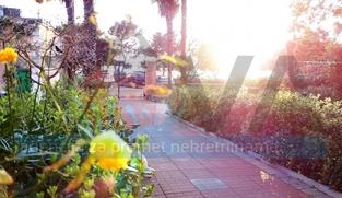 Stan 85 m2 na Brodarici, Zadar *PRVI RED DO MORA* *TOP PONUDA*