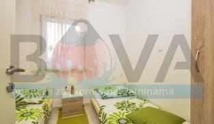 Samostojeća kuća 195 m2 u Zatonu, Zadar *70 m OD PLAŽE* *POGLED MORE* *TOP PONUDA*