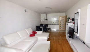 Apartman 72 m2 u Biograd na Moru, Zadar *POGLED MORE* *NOVOGRADNJA*